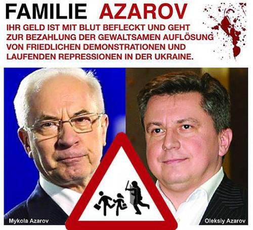 azarov1famile