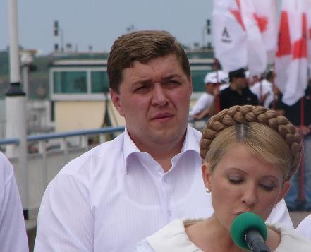 Dubovoi-Oleksandr6