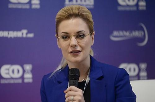 Vasiluk-Natalya2