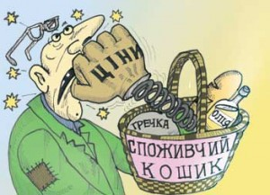 Кабмин просит Раду ввести 5% акциз с реализации алкогольных напитков, табачных изделий и топлива - Цензор.НЕТ 315
