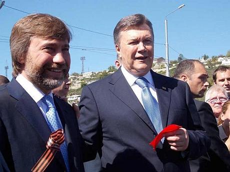 Крестный ход УПЦ МП пришел в Киево-Печерскую лавру - Цензор.НЕТ 7364
