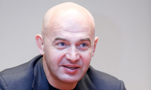 Ігор Каноненко
