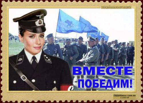 Berezna-Iryna2-500x359