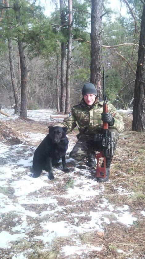 Garkavenko-Anatolyi-RIP1