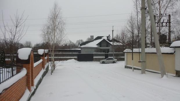 Ivanchuk-Andryi-maetok2