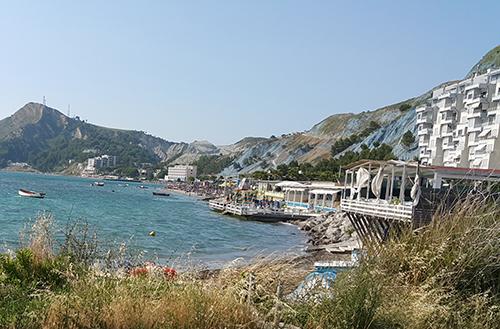 Albania-photo1