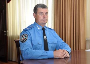 Pustovar-Vladislav1