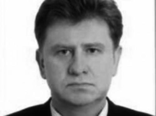 Simonov-Vadym4-500x373