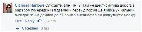 bot-Avakov6