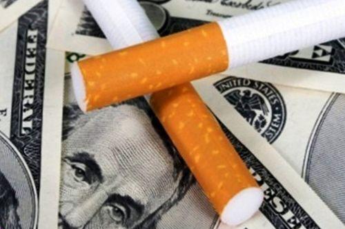 tabak-dolar1