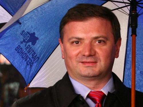 Medanyk-Volodimir1-500x375