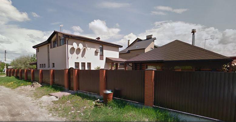 Rozenko-Pavlo-budinok3