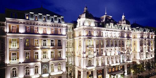 Corinthia-hotel-Budapest1