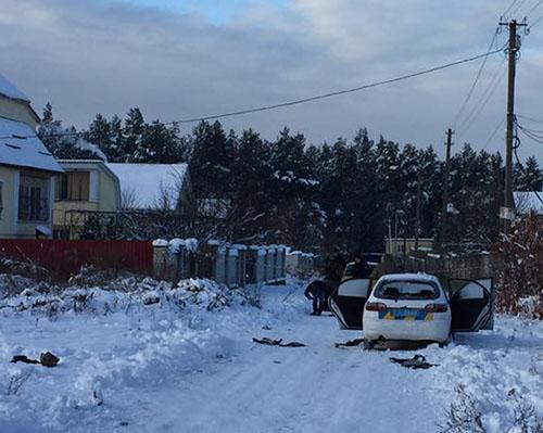 Knyazhichi-police1