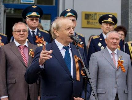 Boguslaev-Vyacheslav4