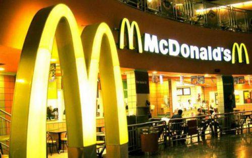 McDonalds1-500x313