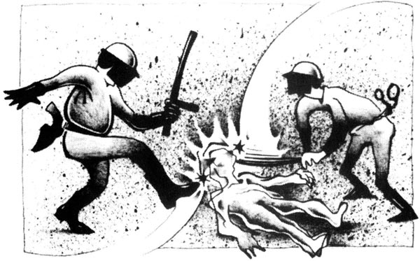 police_beating_the_poor_the_hungry_and_the_dissidents