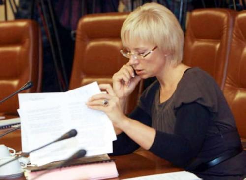 Denisova-Ludmila1-500x366