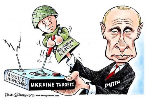 rus-rebel1-500x339